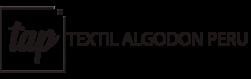 Textil Algodon Peru